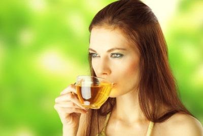 τσάι για μανούλες