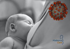 Συμβουλές για επίτευξη εγκυμοσύνης